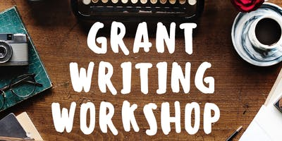 """Grant Proposal Writing """"How to Get Your Project Funded"""""""