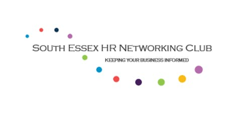 South Essex HR Networking Club - 17th September 2019 tickets