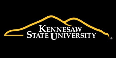Kennesaw State University Representative Visit