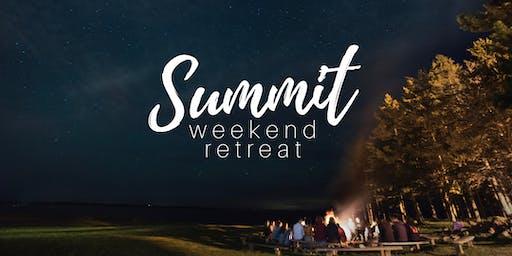 Atlantic Summit 2019