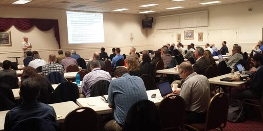 IEEE PES Short Course on Cybersecurity of the Grid