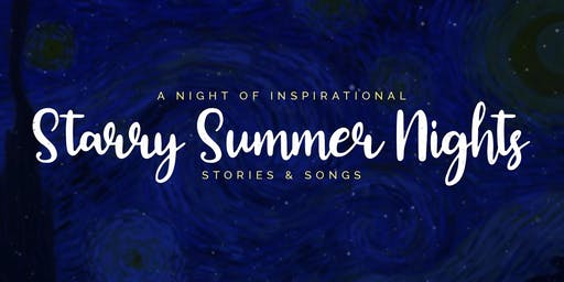Starry Summer Nights