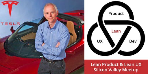 Tesla Roadster: Developing Products When Iteration is Hard, Marc Tarpenning