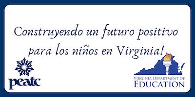 De Padres, Para Padres - Involucrando a los hombres de familia para el éxito estudiantil