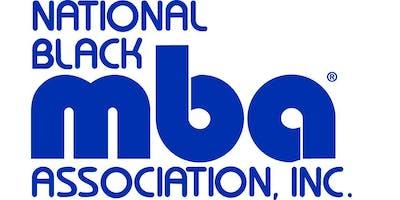 NBMBAA Atlanta-Professional Development Symposium(PDS) and Mini-Career Fair