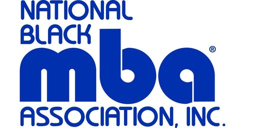 NBMBAA Atlanta-Professional Development Symposium(PDS) and Mini-Career Fair