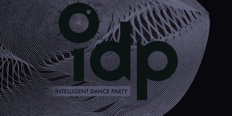 Intelligent Dance Party tickets