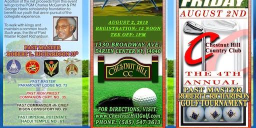Buffalo Ny Golf Tournaments Events Eventbrite