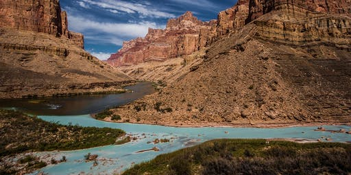 Indigenous Voices for Grand Canyon's Next Century