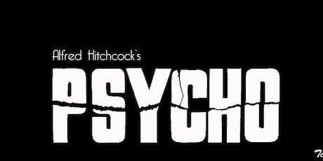 Psycho (1969) tickets