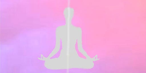 White Channel - Heart and Love: Meditation Course