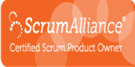 December Boise Idaho Certified Scrum Product Owner (CSPO) Workshop tickets