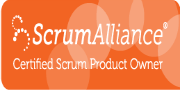 December Boise Idaho Certified Scrum Product Owner (CSPO) Workshop