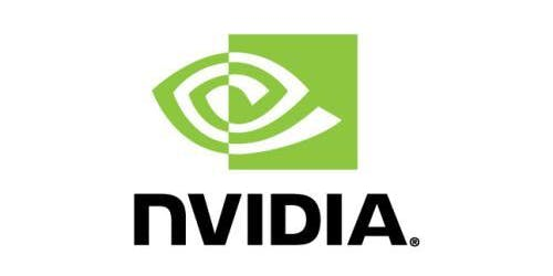 NVIDIA - SOLD OUT