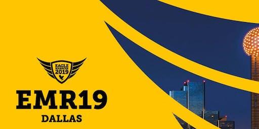 EMR19 Dallas Child Pass