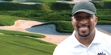 Thomas Miles Celebrity Golf Classic, Supporting Miles Of Giving Foundation tickets