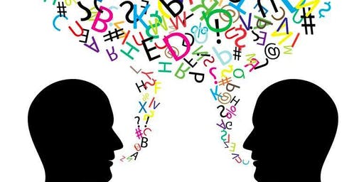 Engaging the Hard Conversations: Effective Communication for Graduate Students & Post Docs