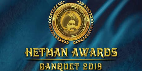 Hetman  2019 tickets