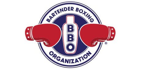 Bartender Boxing Sydney tickets