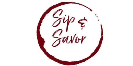 SIP + SAVOR  Celebrating the Cultural Diversity of Napa Valley tickets