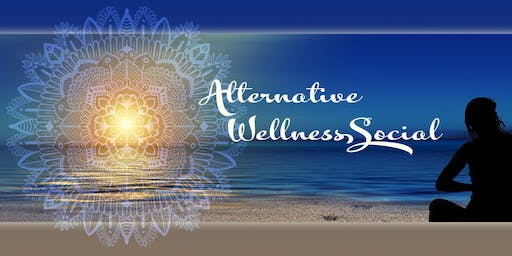 Alternative Wellness Social