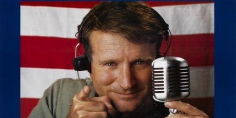Good Morning, Vietnam (1987) tickets