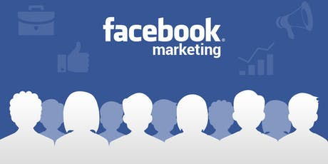 Facebook & Instagram Marketing for Real Estate Agents - CE 2 Credits tickets