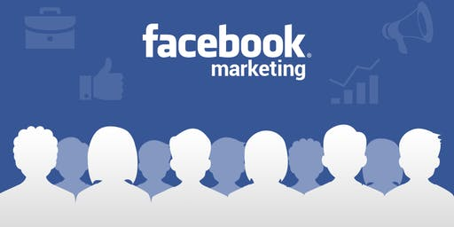 Facebook & Instagram Marketing for Real Estate Agents - CE 2 Credits