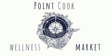 Point Cook Wellness Market tickets