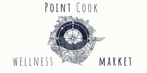 Point Cook Wellness Market