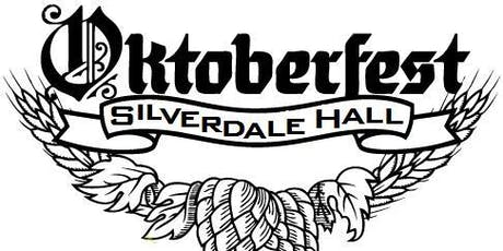 Oktoberfest Mission 2019 tickets