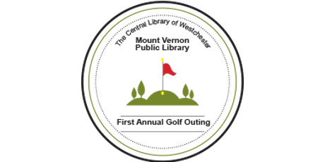 MVPL 1st Annual Golf Outing tickets