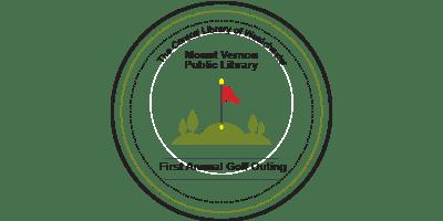 MVPL 1st Annual Golf Outing
