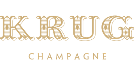 Krug Champagne and Hennessy Cognac Dinner at Paon Restaurant   tickets