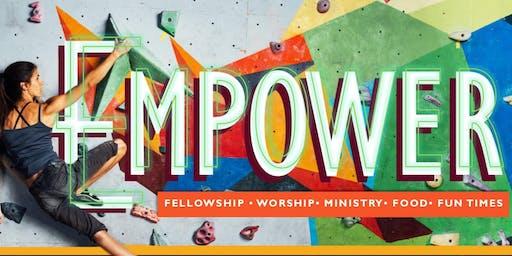 Abundant Life Church Presents: Empower