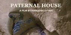 Ottawa - The Paternal House / Iranian movie