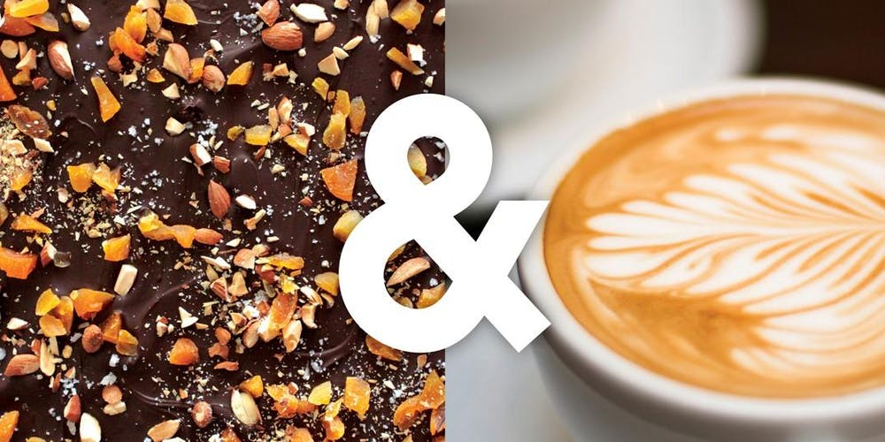 The Chocolate and Coffee Show 2019 Tickets, Multiple Dates