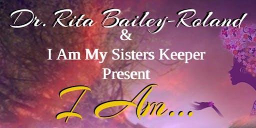 I Am My Sisters Keeper: I Am...