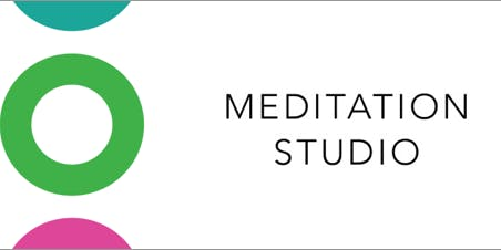 Awesome Muse Meditation with Guided Mental Visualization