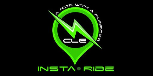 InstaRide CLE Shuttle Service