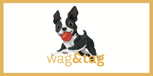 Wag & Tag - A Pet Expo in Goodyear!
