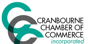 Cranbourne Chamber of Commerce Inc. AGM