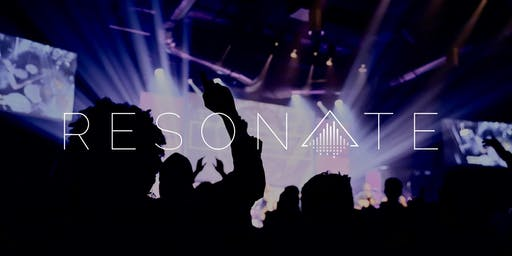Resonate Worship