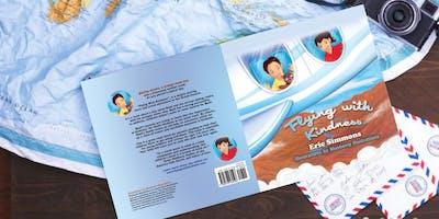 Children's Book Signing