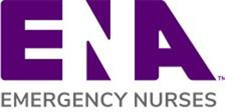 Covering the Bases: Hot Topics in Emergency Nursing tickets