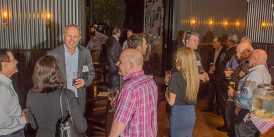 14th Brisbane Aviation Professionals Society Meeting