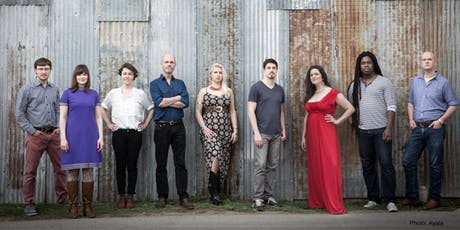 Denison Vail Series Presents Roomful of Teeth tickets