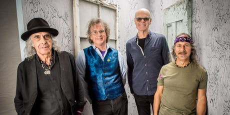 Moonalice tickets