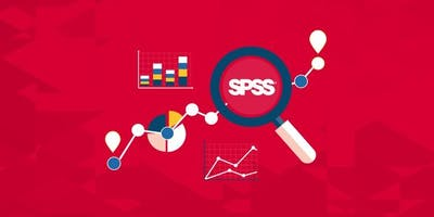 Statistical Analysis Workshop 2: Data visualization and hypothesis testing using SPSS