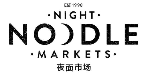 Night Noodle Markets - Auckland